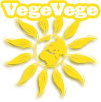 logo vegevege.pl